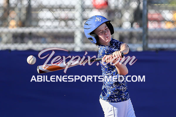03-21-18_LL_BB_Wylie_AAA_Rockhounds_v_Dixie_River_Cats_TS-151