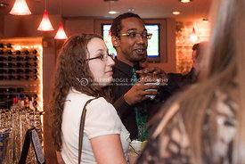 Verizon_Party_13-269
