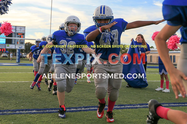 10-29-16_FB_White_Settlement_v_Aledo-Mooney_Hays_4032