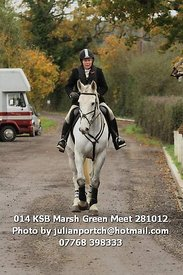 014_KSB_Marsh_Green_Meet_281012