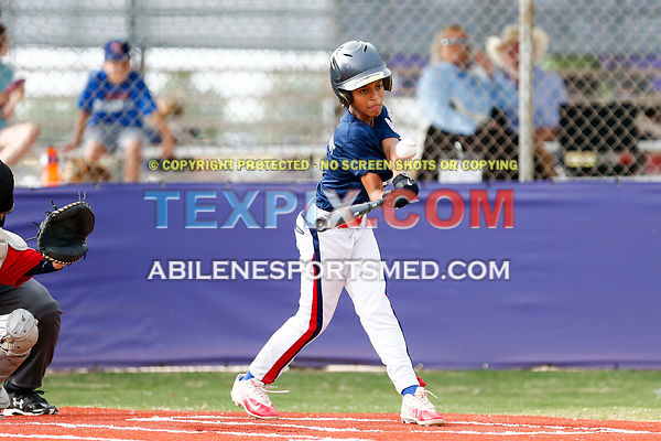 05-18-17_BB_LL_Wylie_Major_Cardinals_v_Angels_TS-538