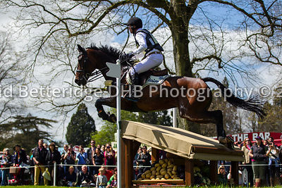 Badminton_2013_Sunday-137