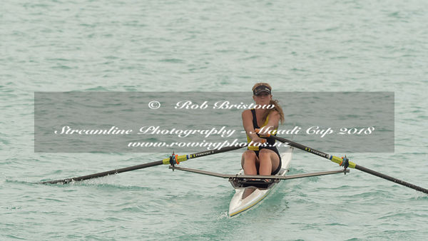 Taken during the Maadi Cup Regatta 2018, Lake Ruataniwha, Twizel, New Zealand; ©  Rob Bristow; Frame 555 - Taken on: Monday - 19/03/2018-  at 13:41.38