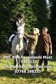 005__KSB_Heaselands_Meet_021212