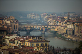 Florence_2014_042