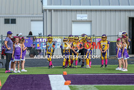10-21-17_FB_Jr_PW_Wylie_Purple_v_Titans_MW00209