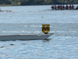 Taken during the World Masters Games - Rowing, Lake Karapiro, Cambridge, New Zealand; ©  Rob Bristow; Frame 4300 - Taken on: Monday - 24/04/2017-  at 15:42.58