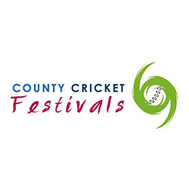 County Cricket Festivals 2017 photographs
