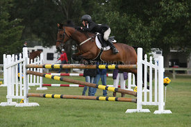 NZ_Nats_090214_1m10_pony_champ_0835