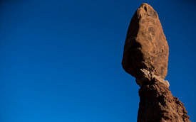 Arches_National_Park_100