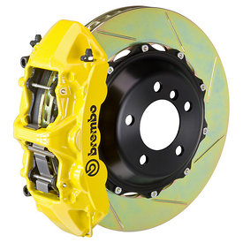 brembo-m-caliper-6-piston-2-piece-355-380mm-slotted-type-1-yellow-hi-res