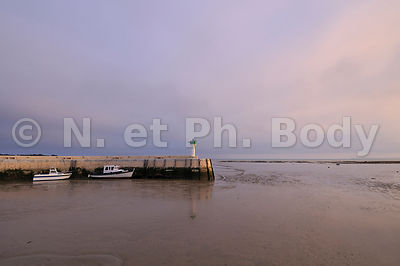 RIVEDOUX-PLAGE, ILE DE RE, CHARENTE-MARITIME, FRANCE//RIVEDOUX-PLAGE, ILE DE RE, CHARENTE-MARITIME, FRANCE