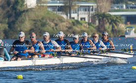 Taken during the World Masters Games - Rowing, Lake Karapiro, Cambridge, New Zealand; Friday April 28, 2017:   8978 -- 20170428082824