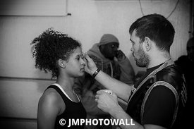 20150215SuperFight_DSC6022