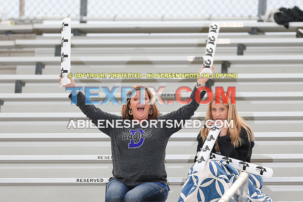 11-05-16_FB_6th_Decatur_v_White_Settlement_Hays_2031