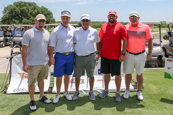 2017_ASMo_Golf_Tournament-6