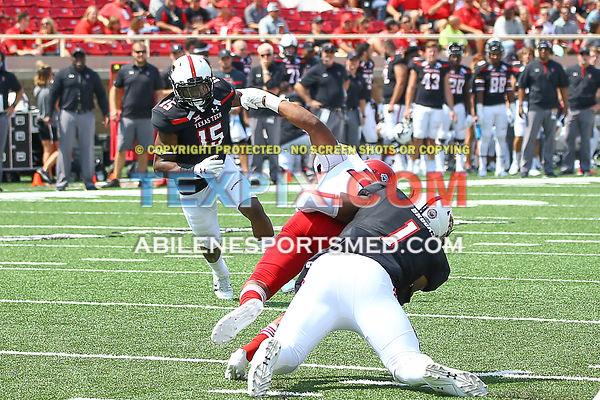 09-02-17_FB_Texas_Tech_v_E._Washington_RP_4581