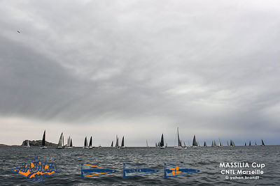 Massilia Cup '18 14/04/18 Jour 2 photos