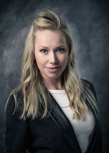 corporate headshot5