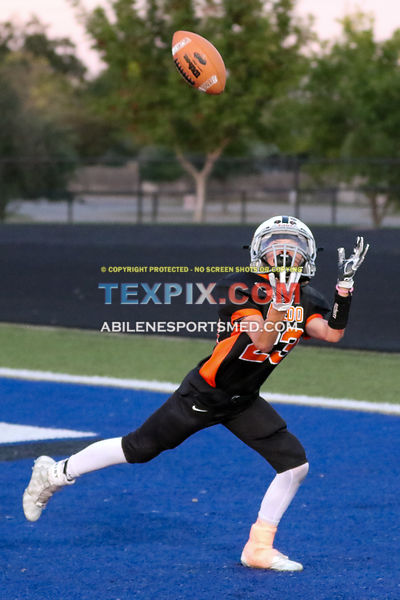 10-29-16_FB_White_Settlement_v_Aledo-Mooney_Hays_4010