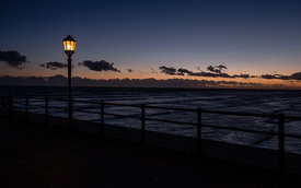 WorthingPier_Jan2016_366