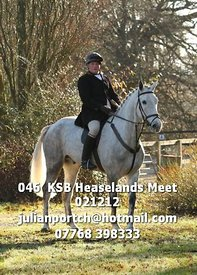 046__KSB_Heaselands_Meet_021212