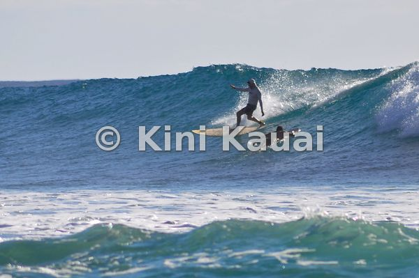 Surf photos