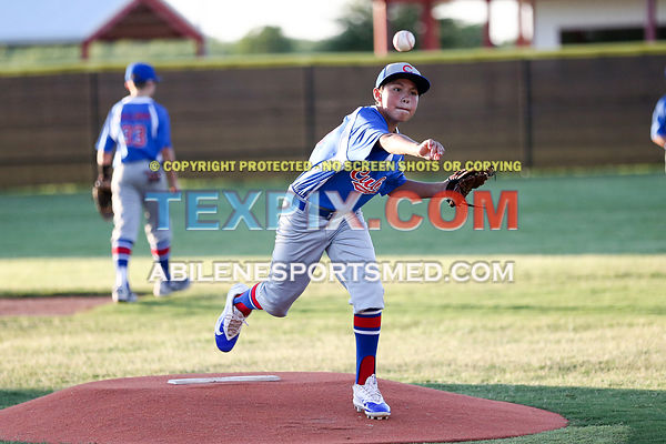 06-05-17_BB_LL_Albany_Raiders_v_Jim_Ned_Cubs_TS-282