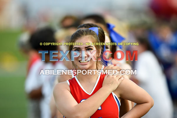 09-15-17_FB_CHS_v_AHS_(RB)-5628