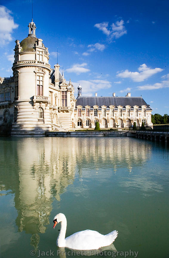 005_MG_0788_Chantilly_chateau___swan_8x12_72dpi_copy