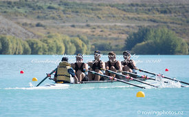 Taken during the Maadi Cup Regatta 2018, Lake Ruataniwha, Twizel, New Zealand; ©  Rob Bristow; Frame 0043 - Taken on: Sunday - 18/03/2018-  at 14:55.19