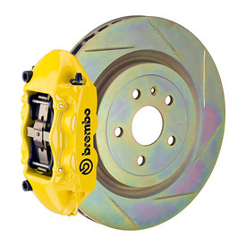 brembo-p-caliper-4-piston-1-piece-323-365mm-slotted-type-1-yellow-hi-res