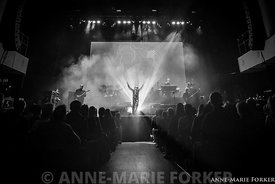 Marillion_-_Bristol_-_AM_Forker-1637