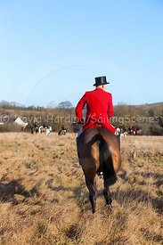 Cotswold Hunt, Boxing Day 2016, 20161226083