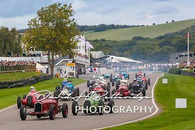 Goodwood_Revival_2018_7583