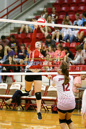09-26-17_VB_FJV_Jim_Ned_Red_v_Coahoma_MW00504