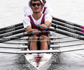 Taken during the NZSSRC - Maadi Cup 2017, Lake Karapiro, Cambridge, New Zealand; ©  Rob Bristow; Frame 1100 - Taken on: Friday - 31/03/2017-  at 13:10.40