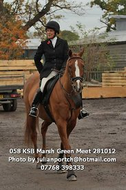 058_KSB_Marsh_Green_Meet_281012