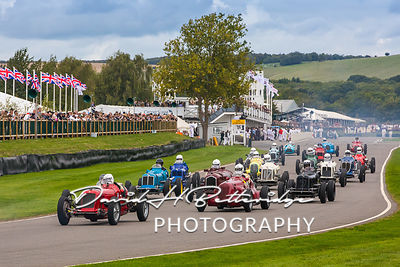 Goodwood_Revival_2018_7588