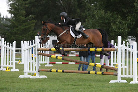 NZ_Nats_090214_1m10_pony_champ_0836