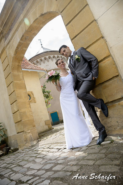 Mariage_Thionville-26