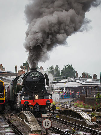 Flying_Scotsman-627
