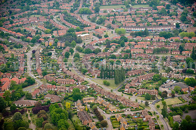 Houses plans aerial photographs welwyn garden city jason for Home extension design welwyn garden city