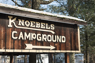 Campground-Sign-6230845