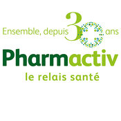 Pharmactiv 30 ans photos