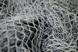 Fishing nets #5