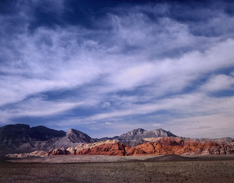 Southwest_D105060_Red_Rock_Mountains_Web