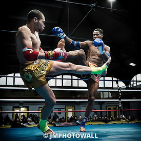 20150215SuperFight_DSC7600