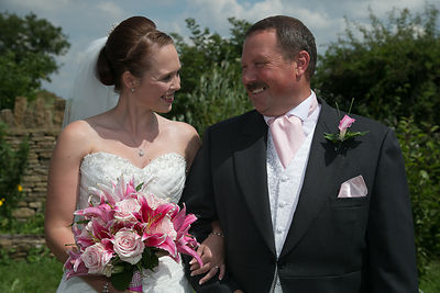 Tim_and_Sam_Wedding-094