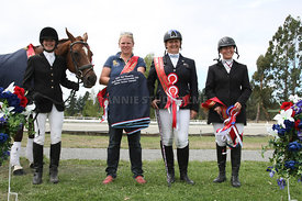 SI_Festival_of_Dressage_310115_prizegivings_1602